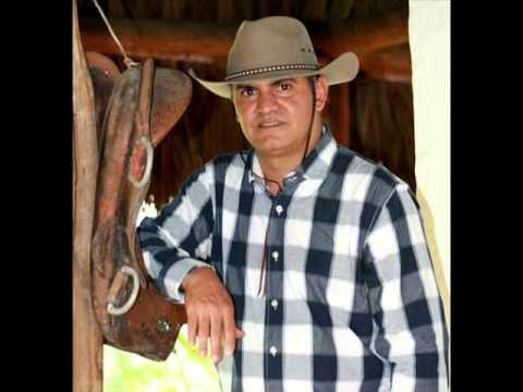 """Carlos Eduardo Sánchez """"Lalo"""" - Departe mía"""