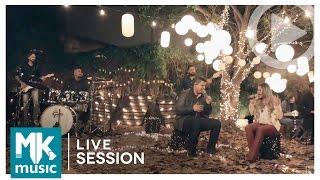 Baixar És Meu Tudo - Ministério Sarando a Terra Ferida (Live Session)