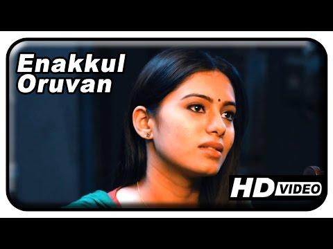 Enakkul Oruvan Movie Scenes HD   Deepa...