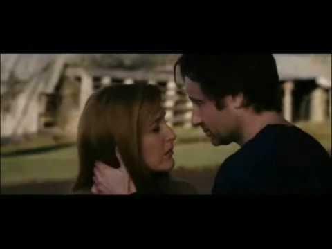 Trailer Arquivo X Eu Quero Acreditar X Files I Want To