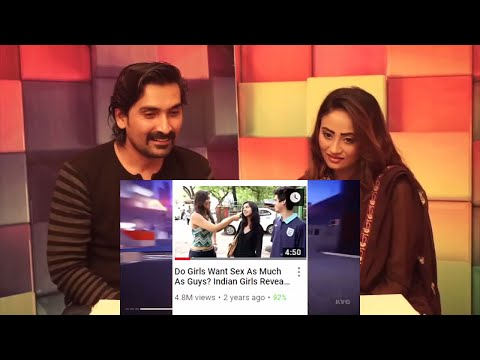 Pakistani Reacts To  QUESTION OF THE DECADE-ARE YOU BIRGIN  GAREEB