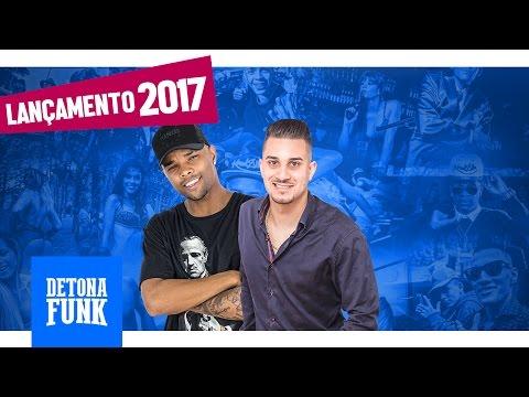 MC Zaac e MC Vigary - Vai Embrazando (DJ Yuri Martins) Lançamento 2017