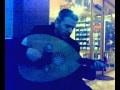 Download uDi GöKHaN - İÇİMDE KİM VARDIR BİR BİLEBİLSEN - Yusuf NALKESEN - Hüzzâm MP3 song and Music Video