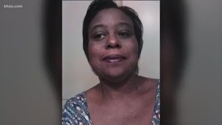 Family of woman killed by Baytown police officer say shooting was unjustified