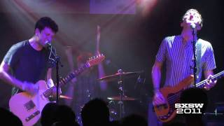 "Someone Still Loves You Boris Yeltsin - ""Back in the Saddle"" 