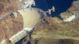 Top 10: Najvećih brana na svetu