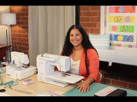 home decor sewing craftsy course giveaway youtube
