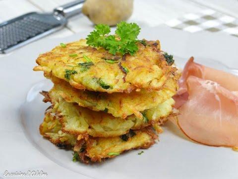 grumbeerekiechle---galette-de-pomme-de-terre---recette-alsacienne