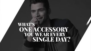Star Style PH x Penshoppe: How To Build Your Wardrobe With Sean O'Pry