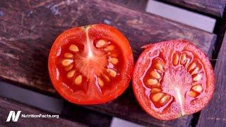 Nejlepší potraviny při periodontálním onemocnění a zánětu dásní