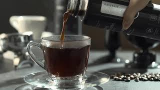 핸디엄 에스프레소 커피 원액 다크 블렌드