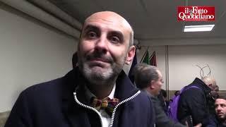 Ddl Pillon, rissa con spintoni e insulti a attiviste di 'Se non ira quando'