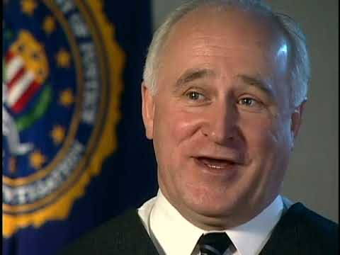 "Download The FBI Files Season 4 Episode 2 S04E02 - ""Hidden Agenda"" Complete TV Series"