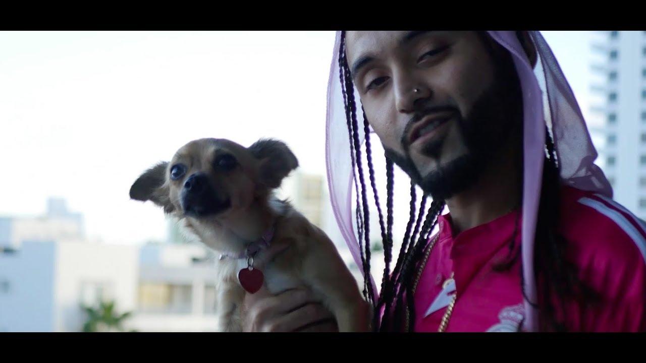 bambino-haze-making-me-do-prod-k-swisha-official-music-video