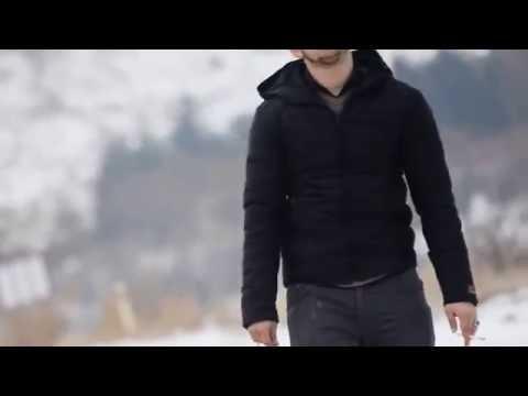 Bu RaKk  Asil Mesele 2016 Hd  Klip VIDEOARA NET