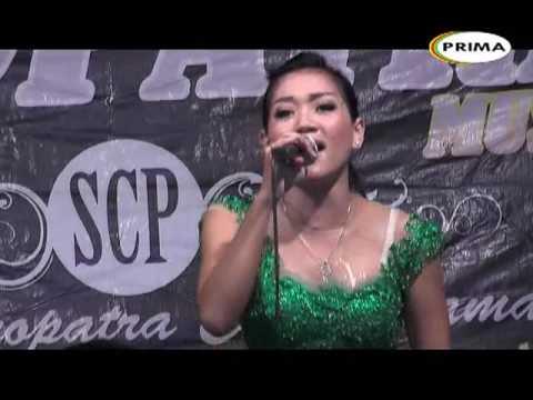 SAYANKG - NIA H - cleopatra music - BOJONEGORO