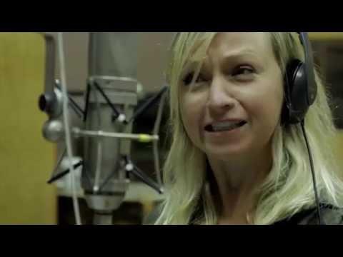 A Brony Tale Documentary Trailer