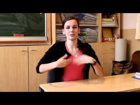 отчет по практике в гимназии №25