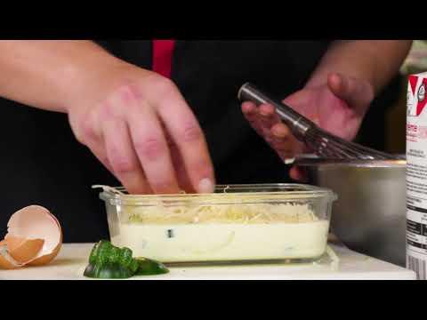 [cuisine-en-résidence]-gratin-de-courgettes-au-micro-ondes
