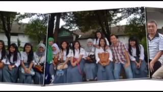 Kenangan Terindah Diklat PIM IV Angkatan XXIII Tahun 2013 Provinsi Gorontalo