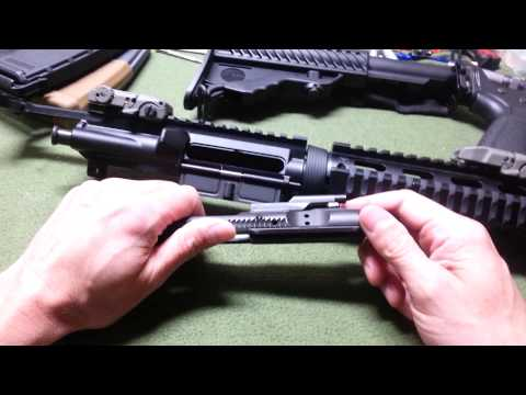 DPMS Oracle 5.56/.223