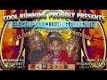 Promo Clip Electro-Dubclubbing Tour 2017