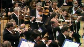 Sir Georg Solti - Elgar: Enigma Variation IX