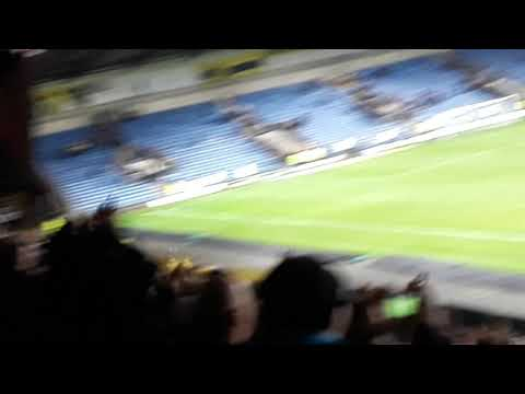 Rovers away at Oxford Utd