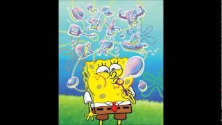Repeat youtube video Spongebob Soundtrack - Ride Stallion Ride