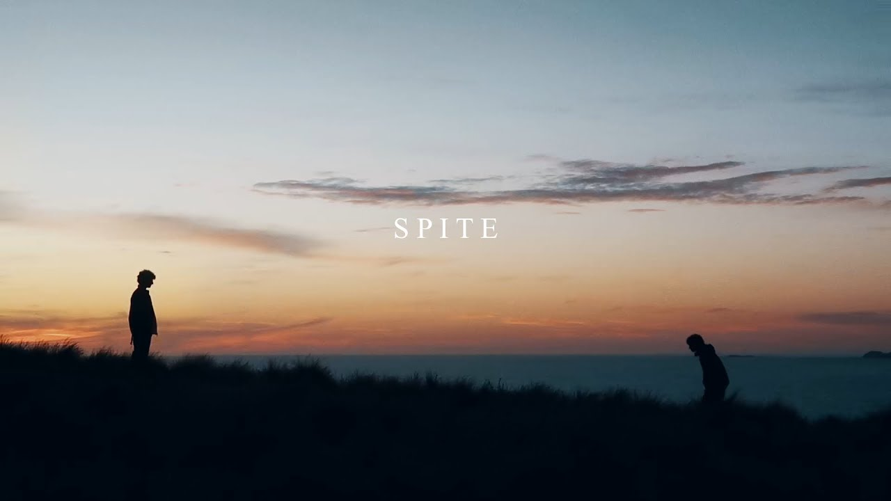 Download Spite (Official Music Video)