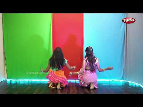 Pinga Full Video
