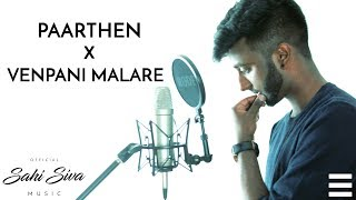Paarthen Venpani Malare Cover by Sahi.mp3