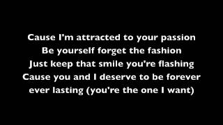 Emblem3 - Chloe w/ lyrics