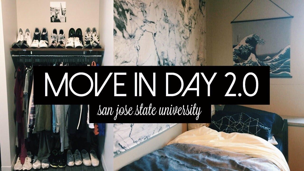 Guess Tour San Jose
