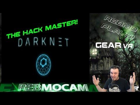 Darknet gear vr hydra как установить флэш в тор браузер гидра