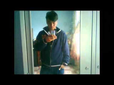 (GTR)[Chuppu,Hater,LXR Dizz]---Chụp pú lồz----Kiby Ft Blackyo
