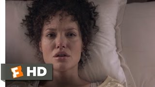 A Mighty Heart (9/9) Movie CLIP - The Courage to Endure (2007) HD Thumb