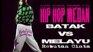 Video batak vs melayu TOBA download MP3, 3GP, MP4, WEBM, AVI, FLV Juni 2018