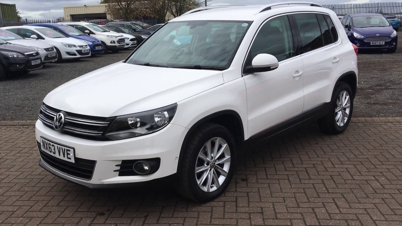 tiguan and s trend side cars rating reviews view motor suv volkswagen auto