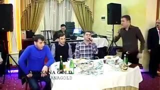 МОСКВА, ДВОРЕЦ СУЛТАНА 2014 Tam hissə (Resad, Perviz, Akif, Hesret, Nurlan) Meyxana