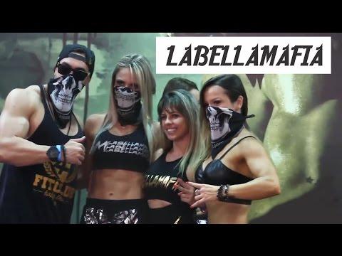 Labellamafia Team
