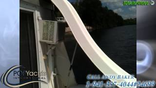 [UNAVAILABLE] Used 2002 Catamaran Cruisers 35 Hobo Vagabond in Ruskin, Florida