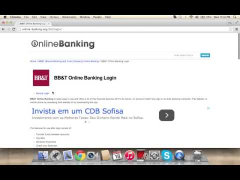bb&t-online-banking-login-|-how-to-access-your-account