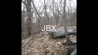 JBX IN THE FLESH : MOMENT 4 LIFE (REMIX)
