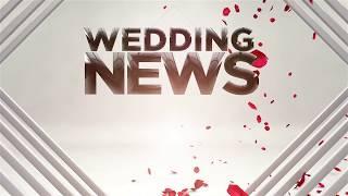 WEDDING NEWS: David and Victoria Beckham celebrate 20 years of marriage