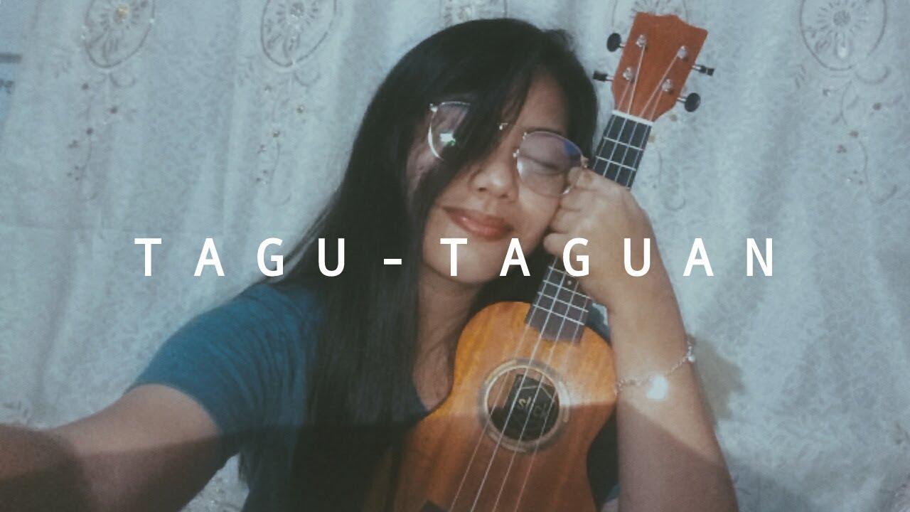 tagu-taguan-moira-dela-torre-ukulele-cover-charmaine-joyce