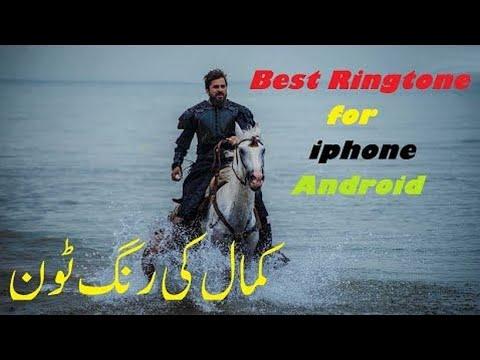 dirilis-ertugrul-ringtone- -dirilis-new-ringtone- -whatsapp-status- -turkish-drama- -theme-music