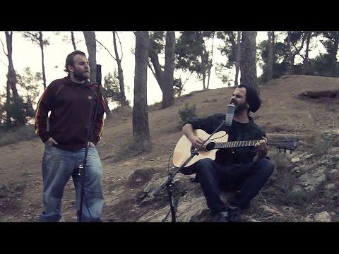Ferran Exceso & El Niño de la Hipoteca - Redemption Song (Bob Marley)