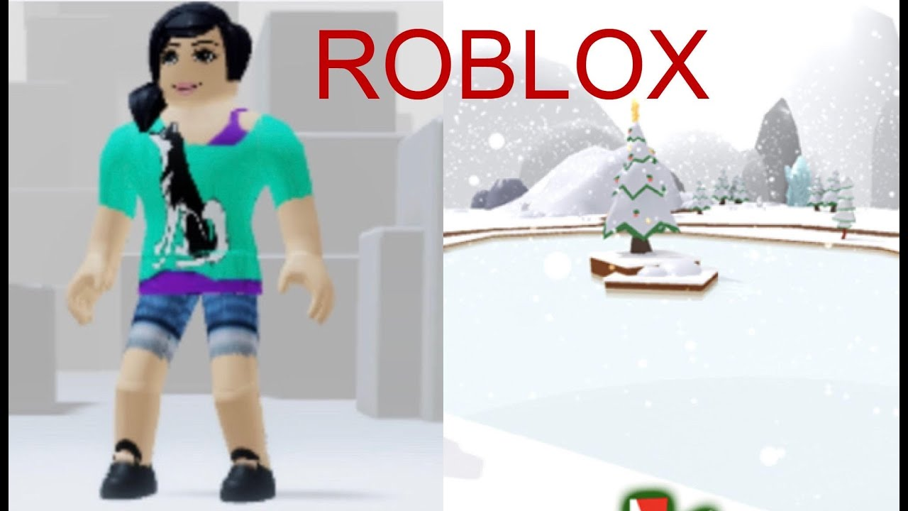 hope plays roblox lol surprise  youtube