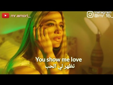 Fifth Harmony - Down ft. Gucci Mane - Lyrics (مترجمة)